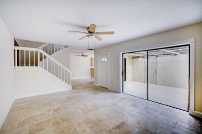 214 2nd Terrace, Palm Beach Gardens, FL 33418 - MLS#: RX-10572573