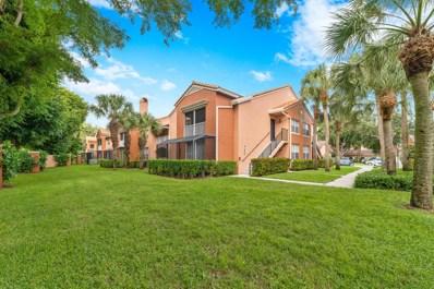 3237 Clint Moore Road UNIT 202, Boca Raton, FL 33496 - MLS#: RX-10573151