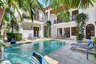 224 Alpine Road, West Palm Beach, FL 33405 - MLS#: RX-10573204