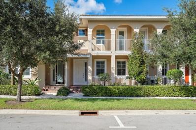1119 N Community Drive, Jupiter, FL 33458 - MLS#: RX-10574565