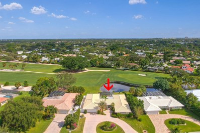 62 Golfview Drive, Tequesta, FL 33469 - MLS#: RX-10574653