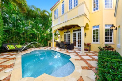 117 Beverly Road, West Palm Beach, FL 33405 - MLS#: RX-10575156