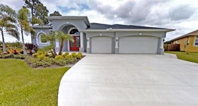 0 Se Ila, Stuart, FL 34994 - MLS#: RX-10575449