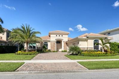 179 Elena Court, Jupiter, FL 33478 - MLS#: RX-10578091
