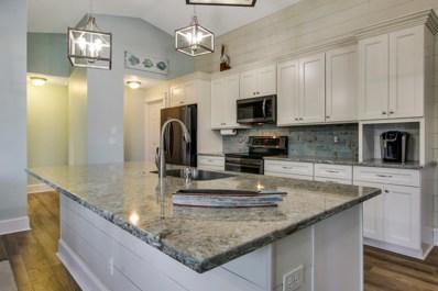 2834 SE Ironton Avenue, Port Saint Lucie, FL 34952 - MLS#: RX-10578493