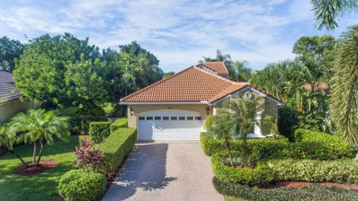 10843 Fairmont Village Drive, Lake Worth, FL 33449 - MLS#: RX-10580005