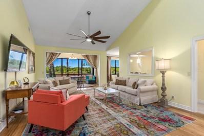 13456 NW Harbour Ridge Boulevard UNIT 4-4, Palm City, FL 34990 - MLS#: RX-10580502