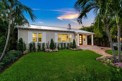 120 NE 7th Avenue, Delray Beach, FL 33483 - MLS#: RX-10580533