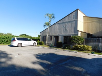 11877 Sturbridge Lane, Wellington, FL 33414 - MLS#: RX-10582166