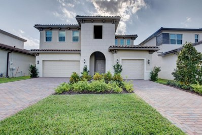 8598 Dumford Lane, Lake Worth, FL 33467 - MLS#: RX-10582326