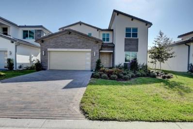 8622 Dumford Lane, Lake Worth, FL 33467 - MLS#: RX-10582355