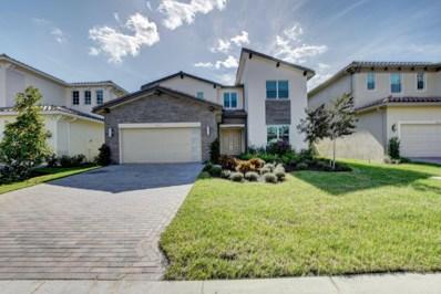 8658 Dumford Lane, Lake Worth, FL 33467 - MLS#: RX-10582377