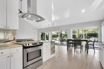 106 Ocean Pines Terrace, Jupiter, FL 33477 - MLS#: RX-10583086