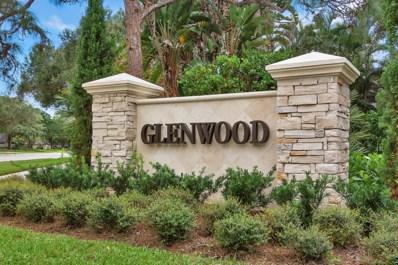 1404 14th Terrace, Palm Beach Gardens, FL 33418 - MLS#: RX-10583283