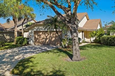 119 Ridge Road, Jupiter, FL 33477 - MLS#: RX-10583543