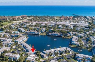 1211 Ocean Dunes Circle, Jupiter, FL 33477 - MLS#: RX-10585679