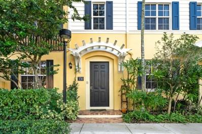 330 Tuxedo Lane, West Palm Beach, FL 33401 - MLS#: RX-10586743