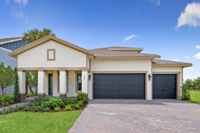 869 Honey Oak Court, Loxahatchee, FL 33470 - #: RX-10587316