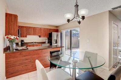 901 9th Lane, Greenacres, FL 33463 - MLS#: RX-10589722