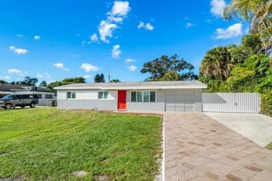 433 E Shadyside Circle, West Palm Beach, FL 33415 - MLS#: RX-10591112