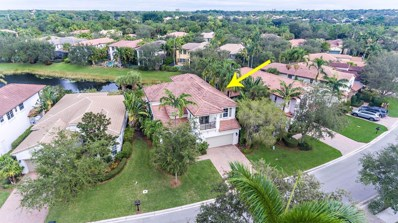 1816 Flower Drive, Palm Beach Gardens, FL 33410 - MLS#: RX-10591671