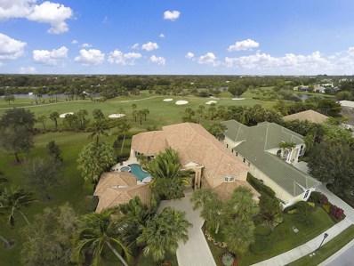 70 Saint George Place, Palm Beach Gardens, FL 33418 - MLS#: RX-10591949