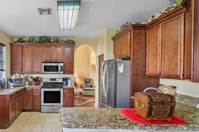 5648 Spanish River Road, Fort Pierce, FL 34951 - MLS#: RX-10592073