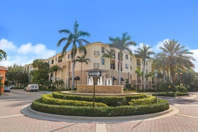 4207 Renaissance Way UNIT 207, Boynton Beach, FL 33426 - MLS#: RX-10592350