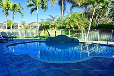 7838 Marquis Ridge Lane, Lake Worth, FL 33467 - MLS#: RX-10593964