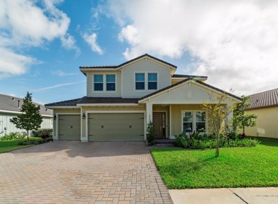1032 Sterling Pine Place, Loxahatchee, FL 33470 - #: RX-10596283