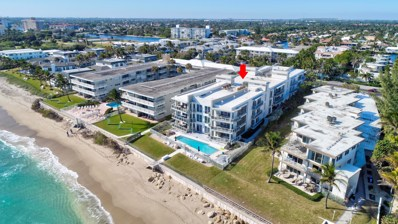 1200 Hillsboro Mile UNIT 1204, Hillsboro Beach, FL 33062 - MLS#: RX-10596675