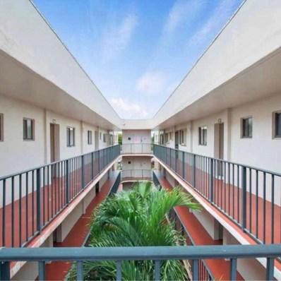 5160 Las Verdes Circle UNIT 323, Delray Beach, FL 33484 - MLS#: RX-10600827