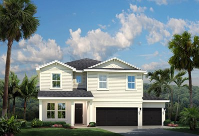 19692 Wheelbarrow Bend, Loxahatchee, FL 33470 - #: RX-10600964