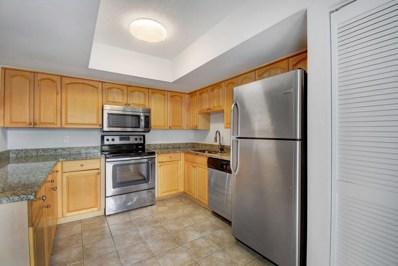 11997 Shakerwood Lane, Wellington, FL 33414 - MLS#: RX-10601292