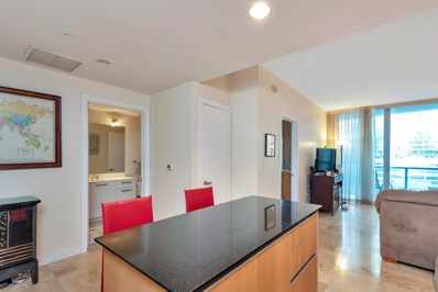 1050 Brickell Avenue UNIT 1804, Miami, FL 33131 - MLS#: RX-10601599