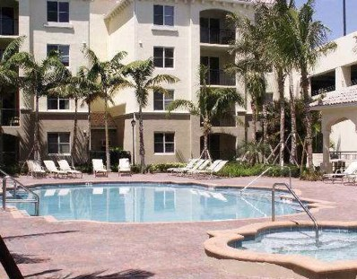 4 Renaissance Way UNIT 414, Boynton Beach, FL 33426 - MLS#: RX-10602339