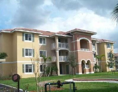 6482 Emerald Dunes Drive UNIT 308, West Palm Beach, FL 33411 - MLS#: RX-10602347