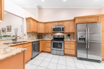1379 SW Greens Pointe Way, Palm City, FL 34990 - MLS#: RX-10603865