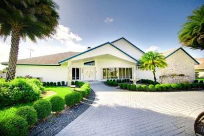 14210 SW 104th Avenue, Miami, FL 33176 - MLS#: RX-10605740