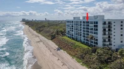 2000 N Ocean Boulevard UNIT Ph2\/802, Boca Raton, FL 33431 - #: RX-10606357