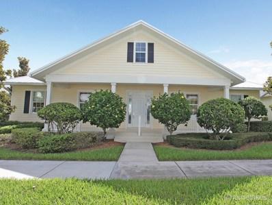 3461 Elizabeth Street, Jupiter, FL 33458 - #: RX-10607164