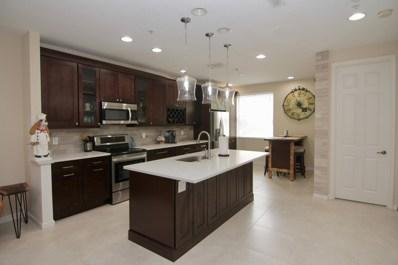 1231 Via Fatini, Boynton Beach, FL 33426 - MLS#: RX-10609124