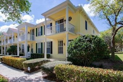 144 Milbridge Drive, Jupiter, FL 33458 - MLS#: RX-10609386