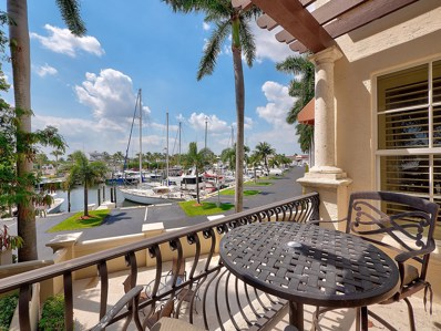 27 Marina Gardens Drive, Palm Beach Gardens, FL 33410 - #: RX-10610510