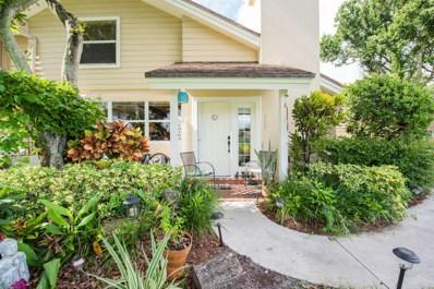 2601 Amherst Court, Boynton Beach, FL 33436 - MLS#: RX-10610954