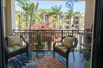 4905 Midtown Lane UNIT 2207, Palm Beach Gardens, FL 33418 - MLS#: RX-10611555