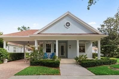 130 Sweet Bay Circle, Jupiter, FL 33458 - MLS#: RX-10612209