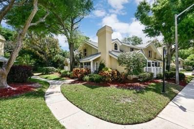 403 Andover Court, Boynton Beach, FL 33436 - #: RX-10612479
