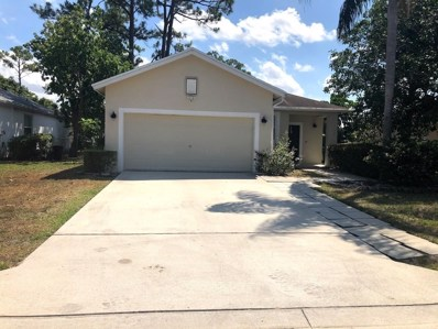 5425 Club Circle, Haverhill, FL 33415 - #: RX-10614559