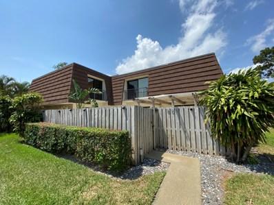505 5th Lane, Palm Beach Gardens, FL 33418 - MLS#: RX-10615955